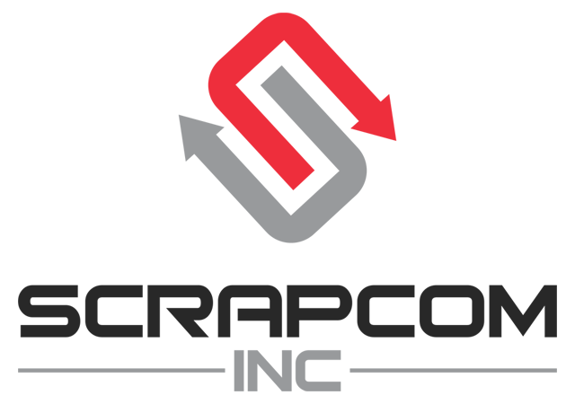 Scrapcom